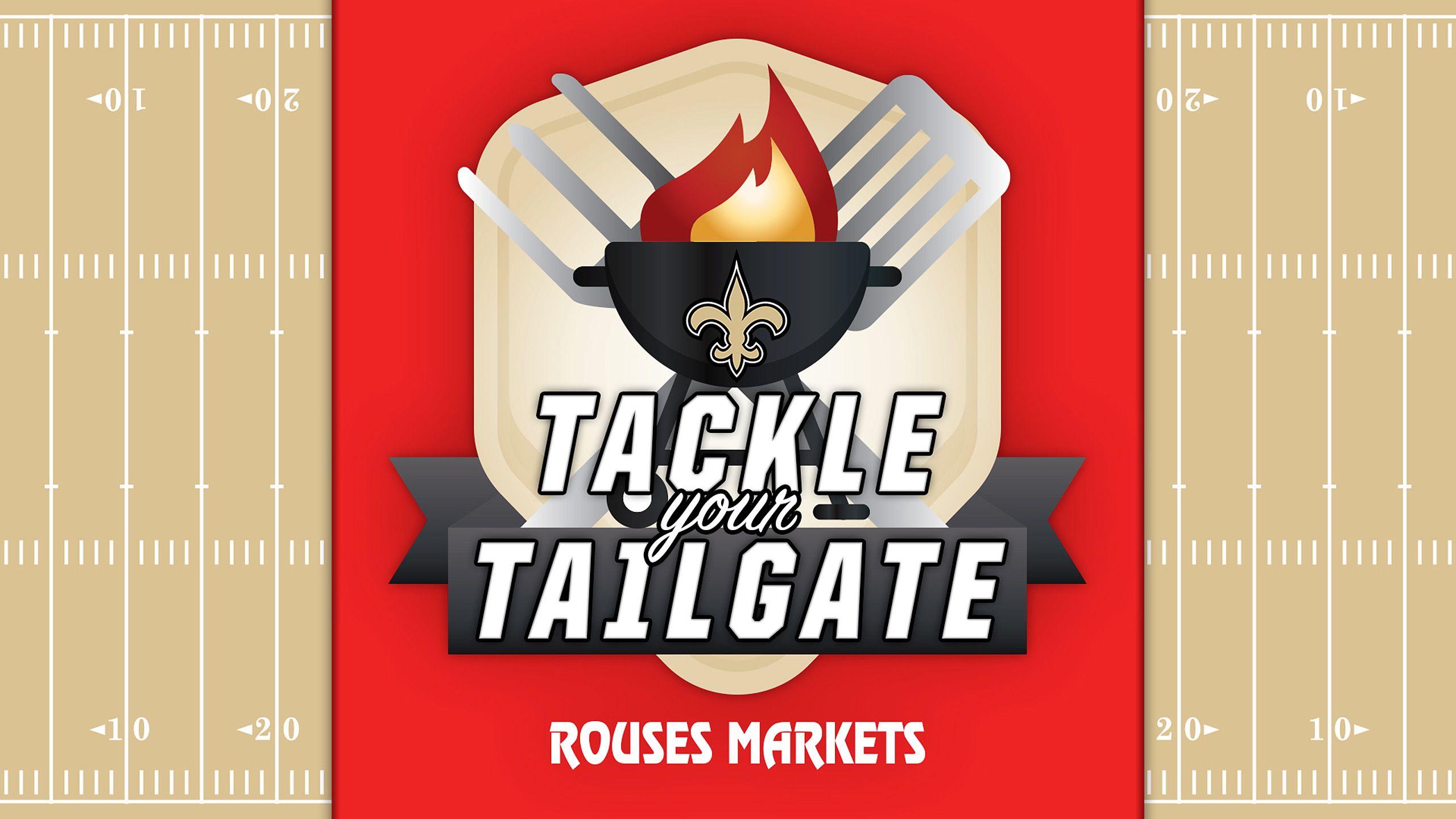 Promo-TackleTailgate-2560-091619