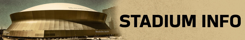 Header-Stadium-3000x500-051518