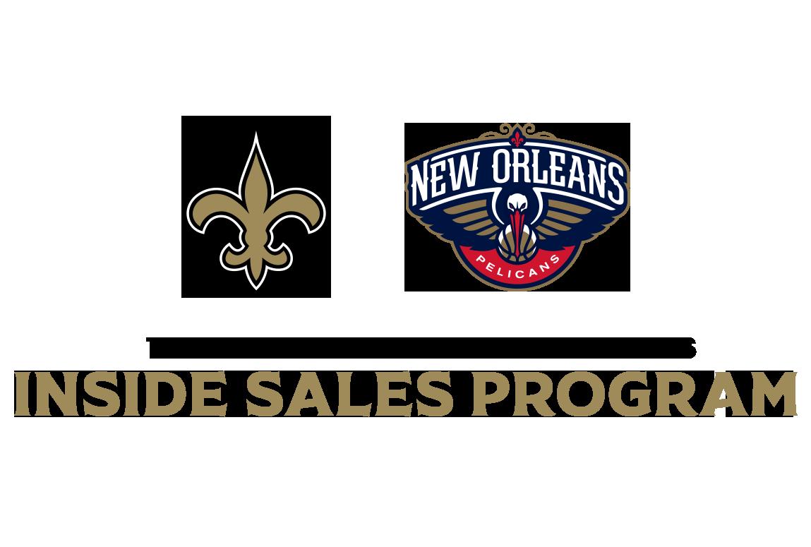 Inside-Sales-Page-Header-Image
