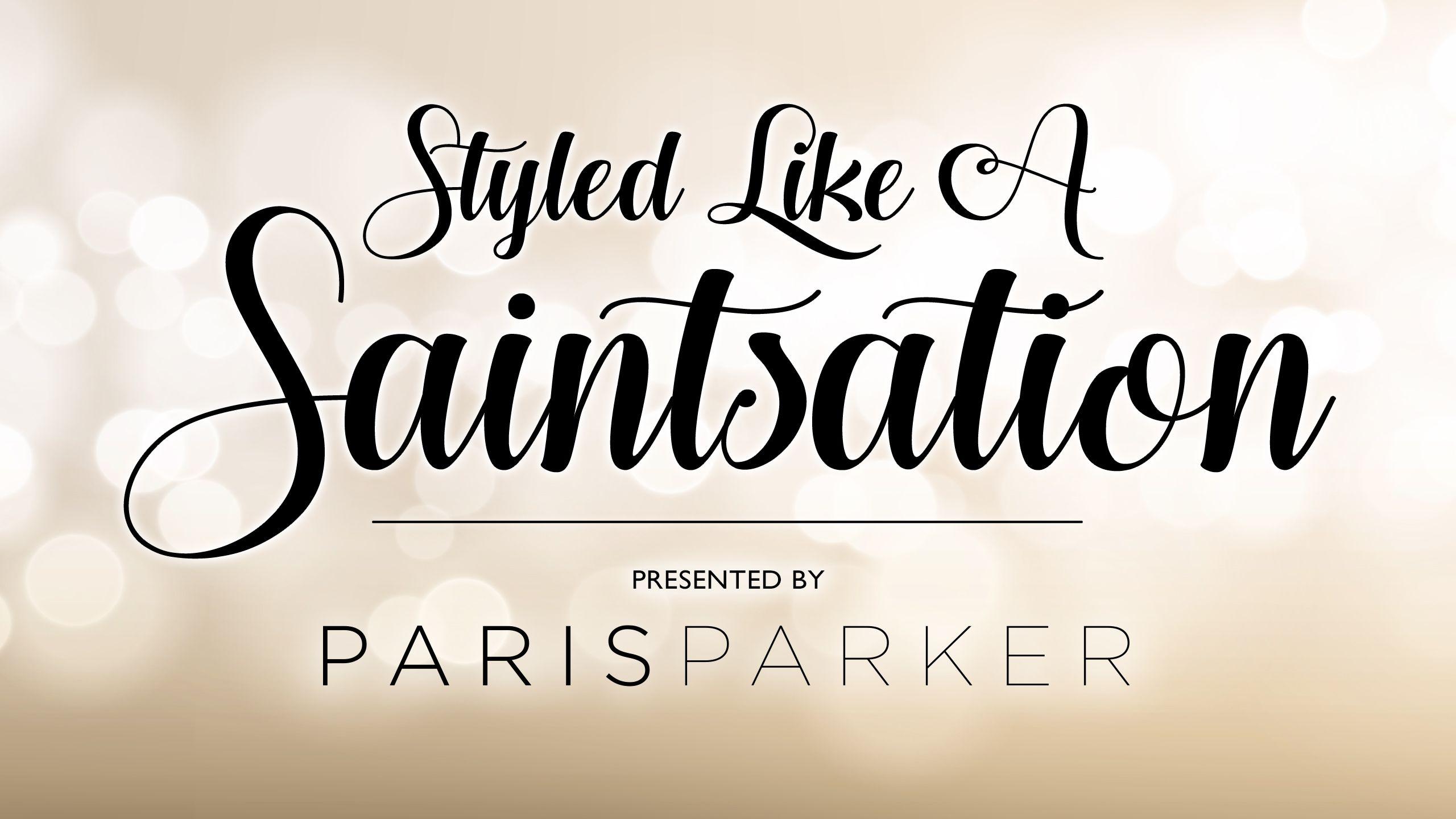 Promo-StyleLikeaSaintsation-2560x1440-110218