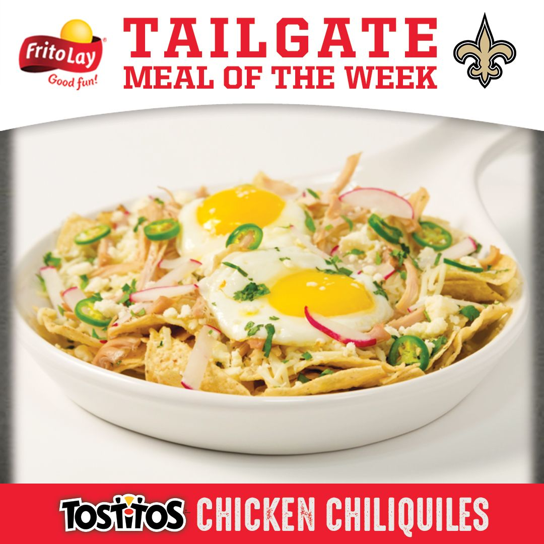 FritoLay_TailgateMeal-1080x1080_12.17