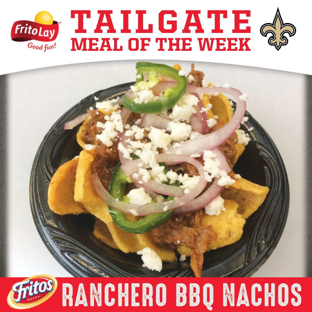 FritoLay_TailgateMeal-1080x1080_11.18