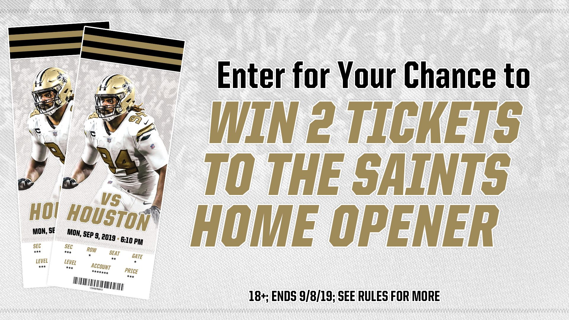 Saints-TicketSweep-190909-1920x1080