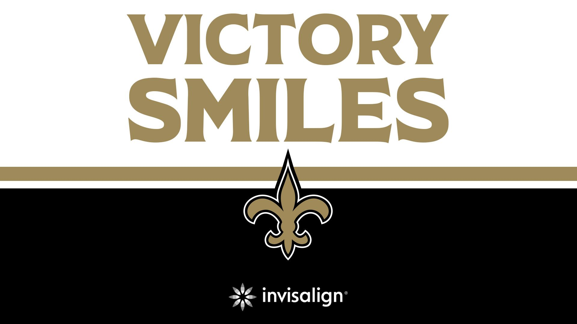 Promo-Victory-Smiles-1920-092920