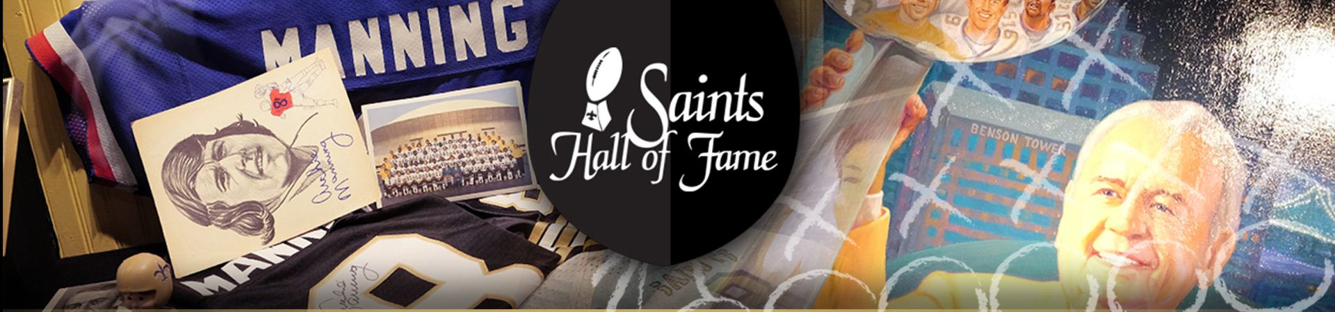 Promo-Page-Header-Image-Saints-Hall-Of-Fame-1920x400-060418