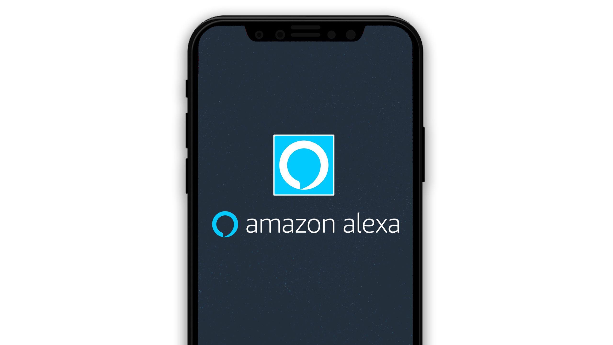 Promo-FlashBrief-AlexaApp-2560