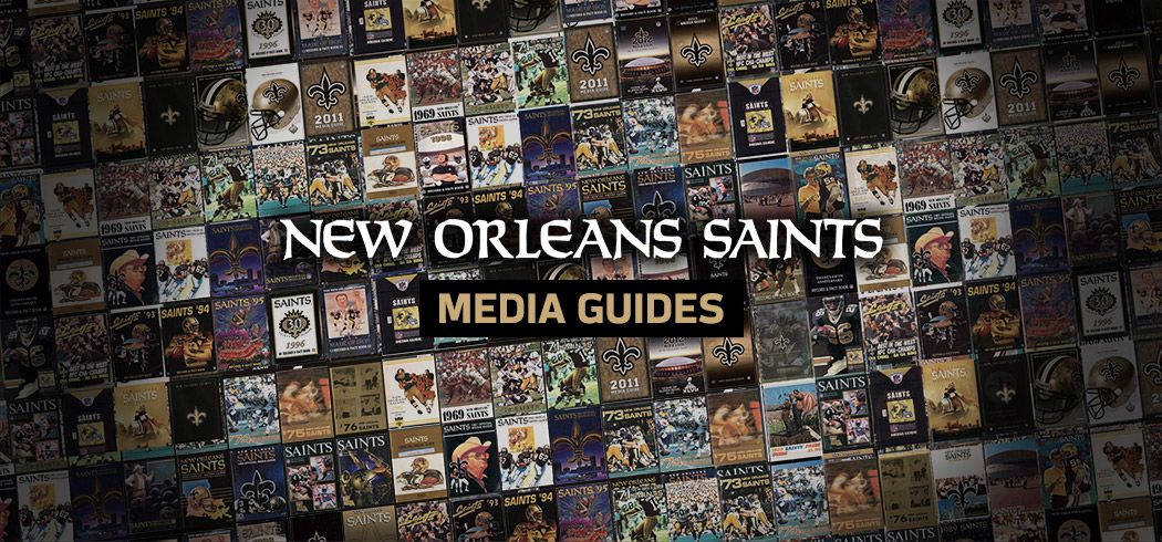 Saints-Media-Guide-Collage