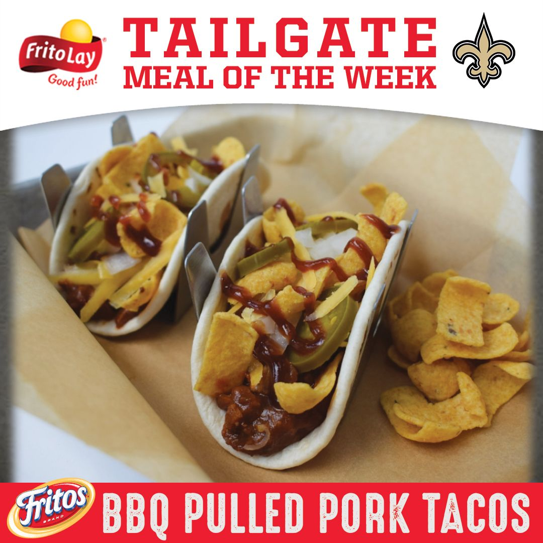 FritoLay_TailgateMeal-1080x1080_11.04