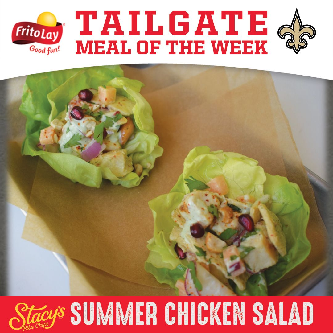 FritoLay_TailgateMeal-1080x1080_11.29