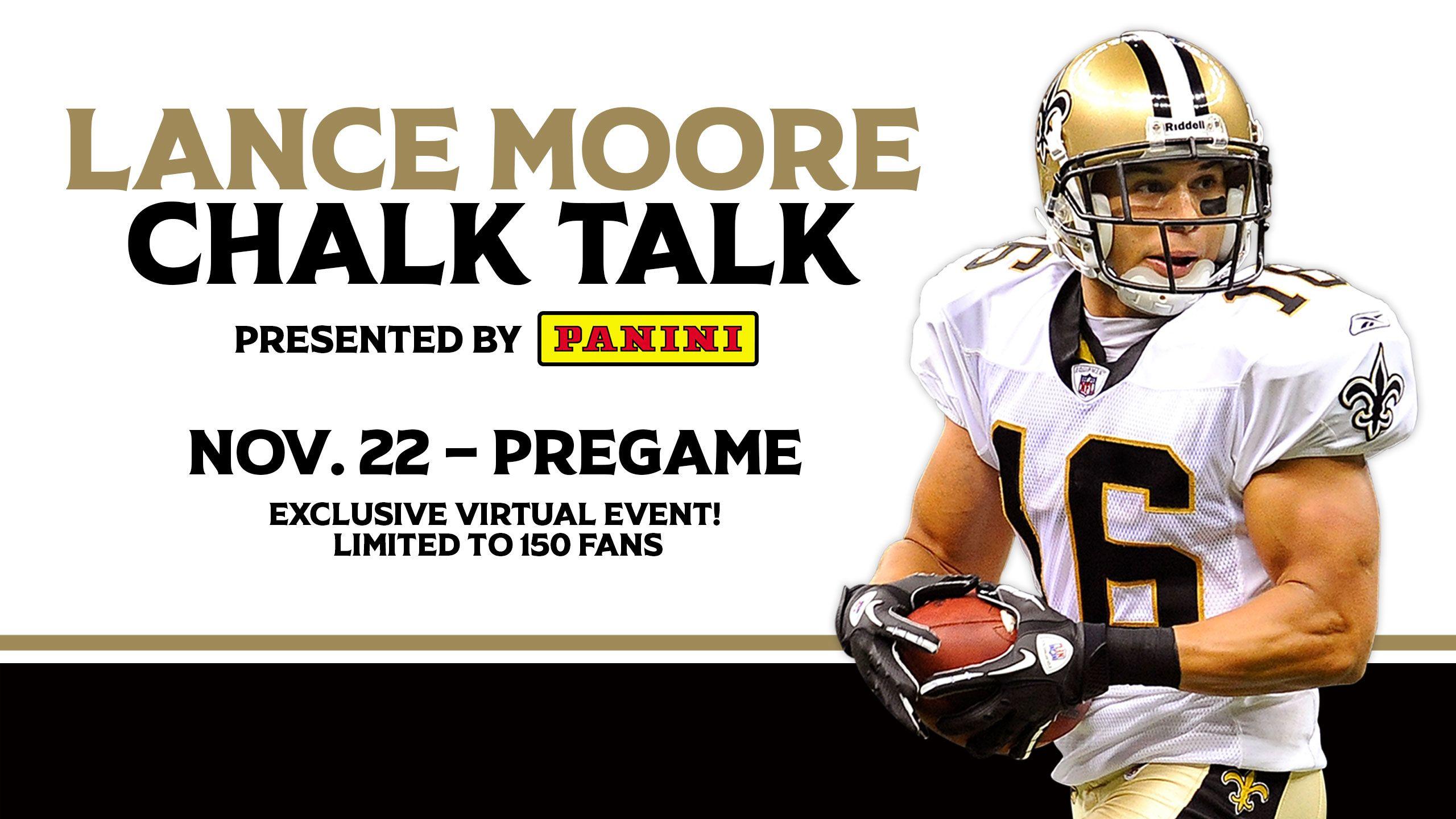 Promo-Chalk-Talk-Moore-Panini-2560-111020