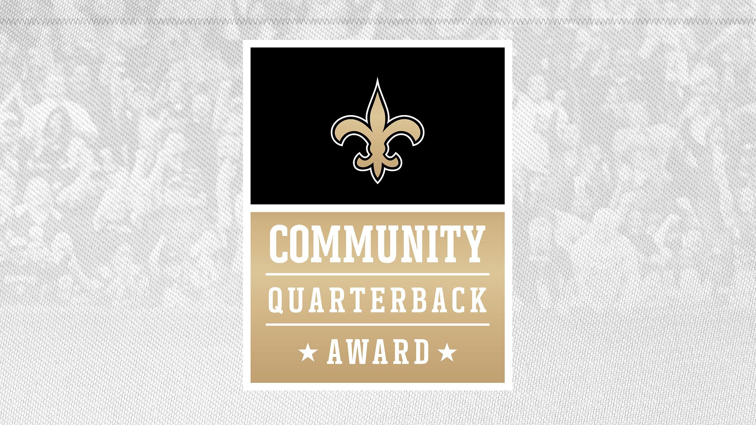 Promo-CR-QB-Award2-2560-120219