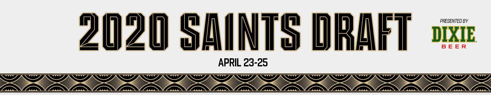 Saints-Draft-2020-Header-Image-v3
