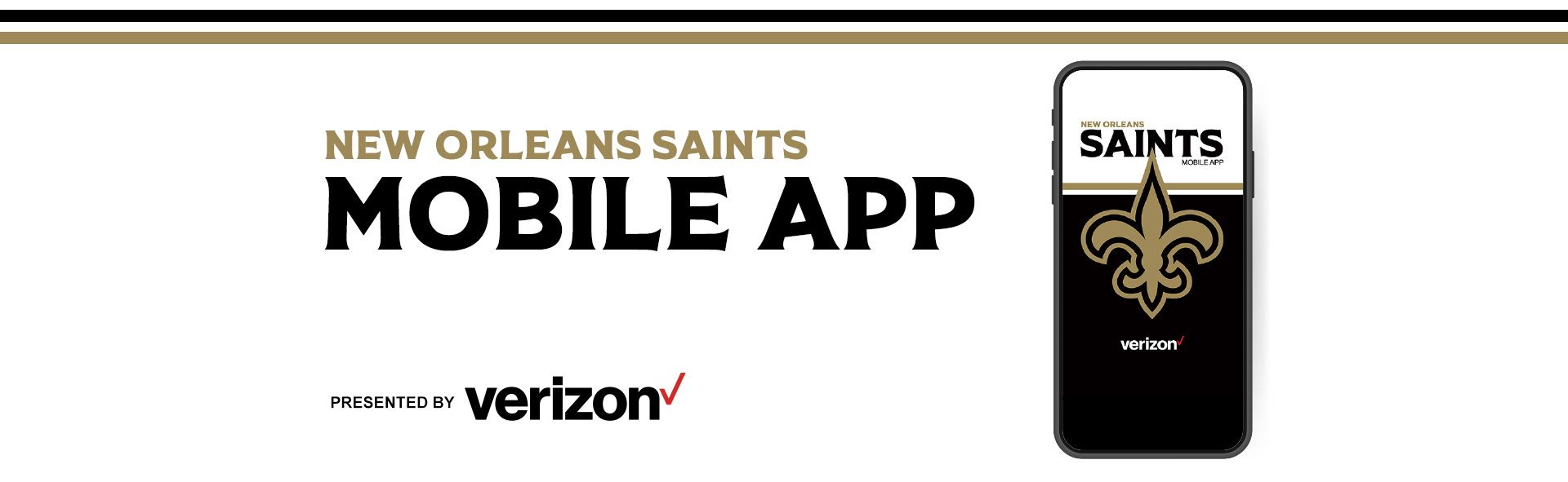 Saints-Mobile-App-Page-Header-2020