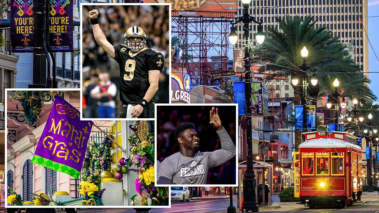 Sales-Spirit-of-New-Orleans-v2