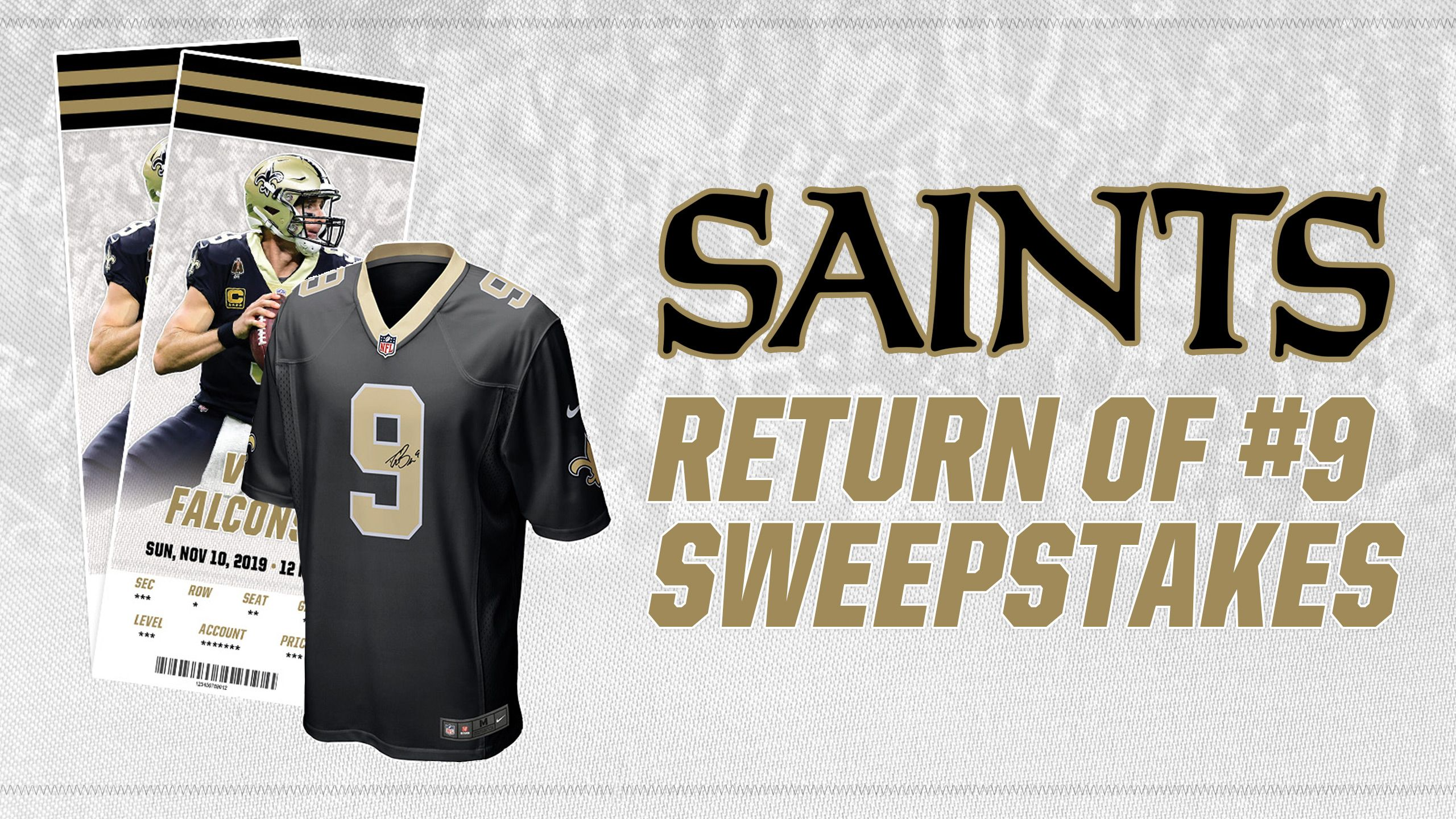 Promo-Brees-Sweeps-2560-103119
