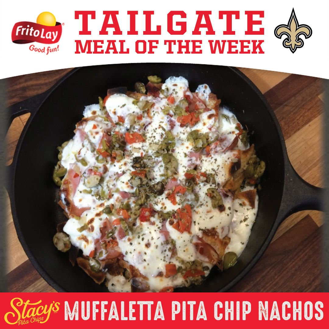 FritoLay_TailgateMeal-1080x1080_10.14