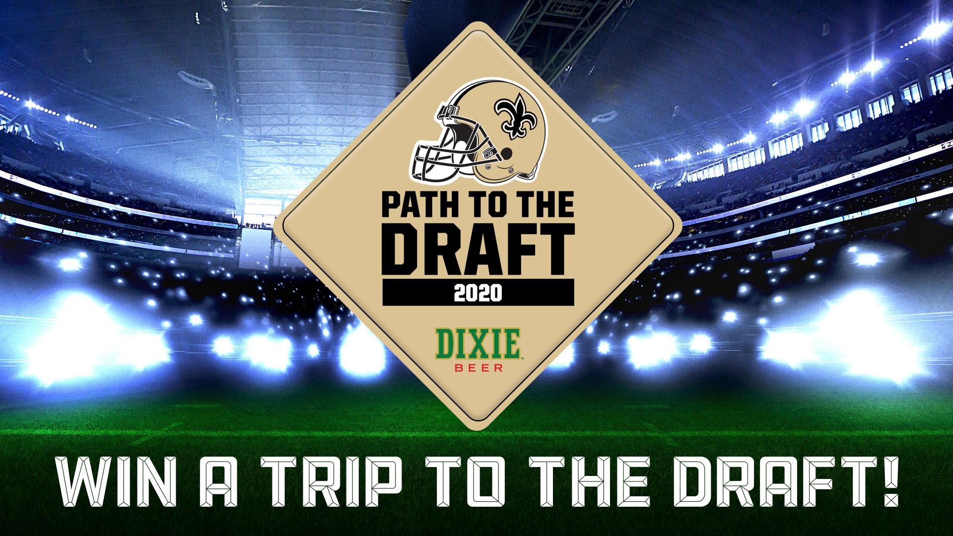 Promo-Dixie-Draft-Sweeps-2020-1920-030220