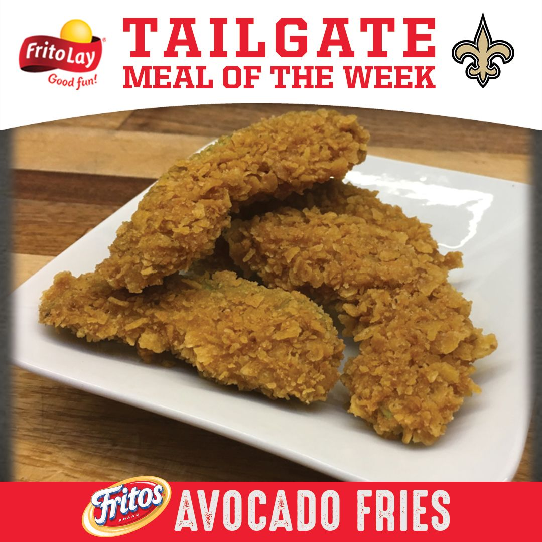 FritoLay_TailgateMeal-1080x1080_10.28
