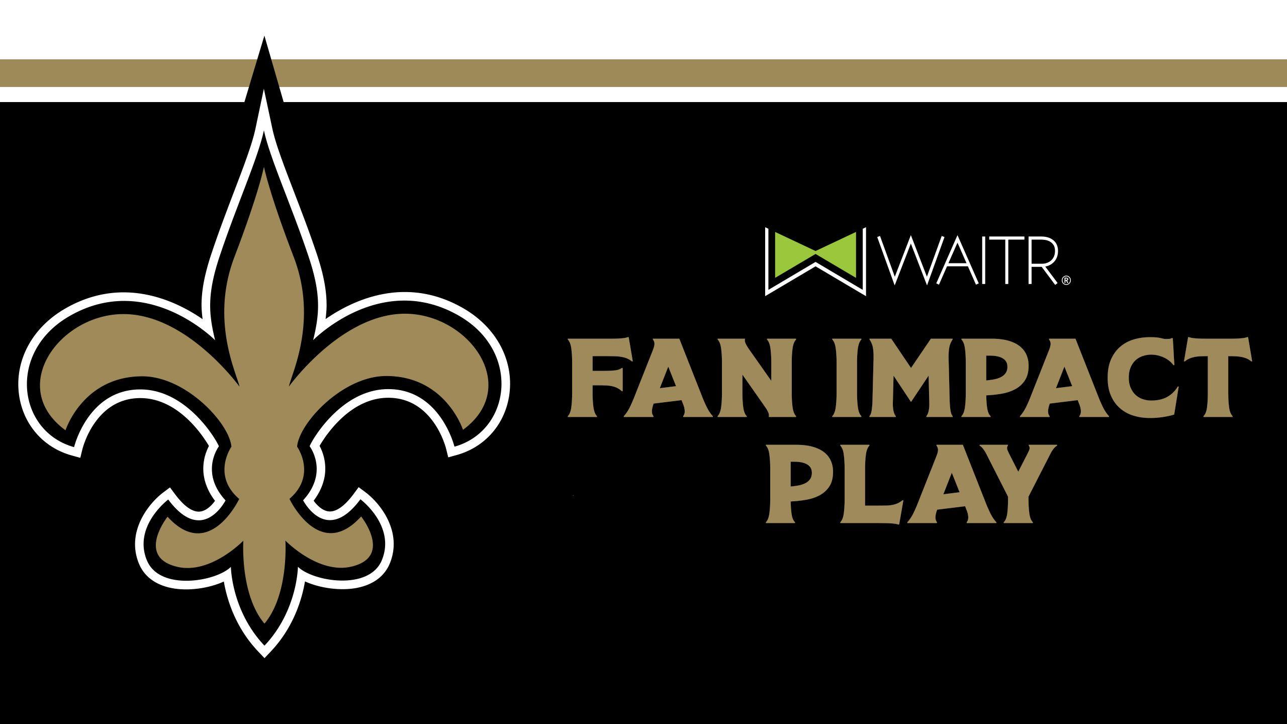 Promo-Waitr-Fan-Impact-2560-2020