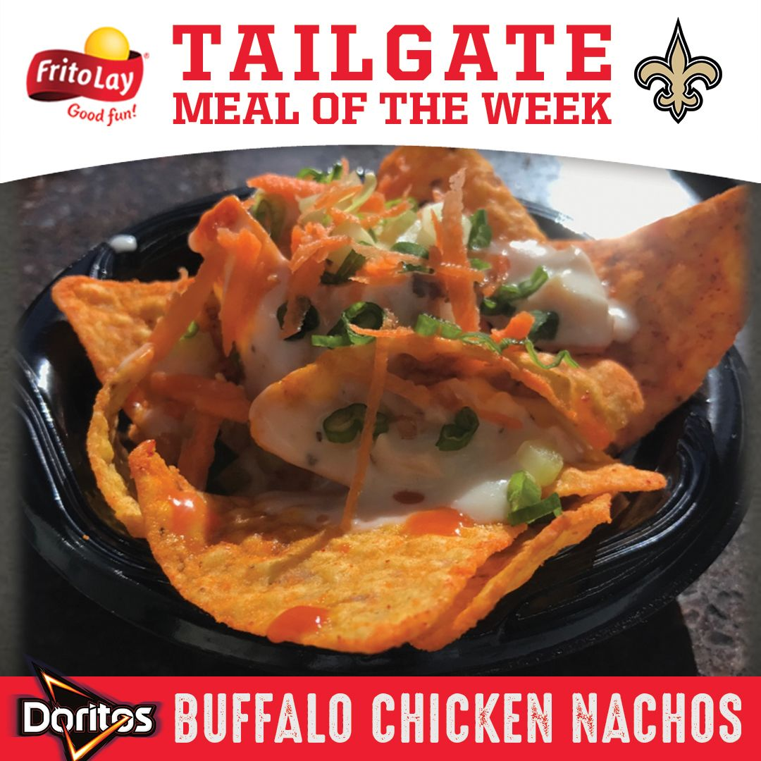 FritoLay_TailgateMeal-1080x1080_12.23