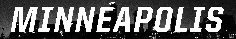 Promo-MinneapolisHeader-TravelGuide-2560x1440-52218