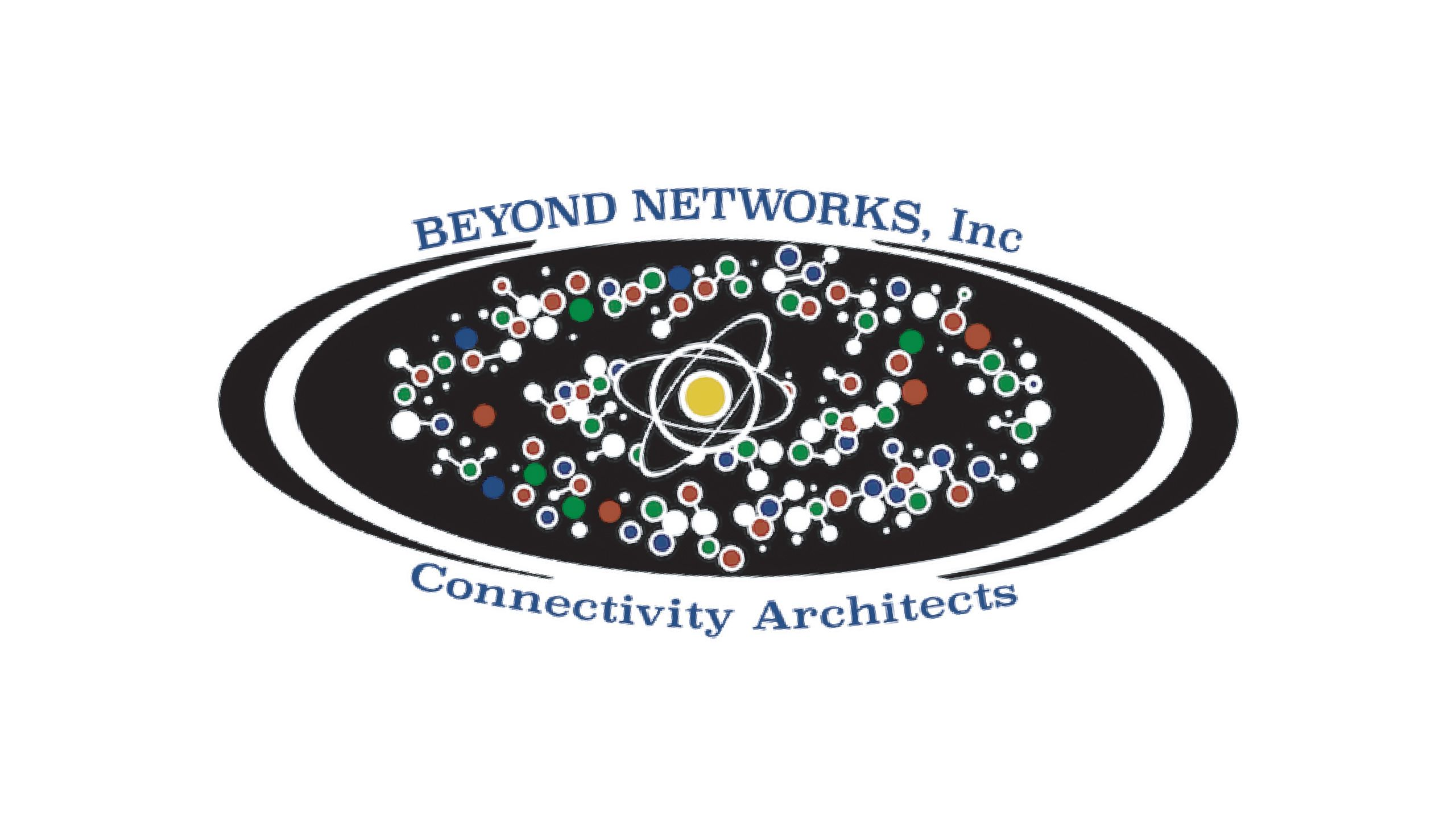 Beyond Networks, Inc.
