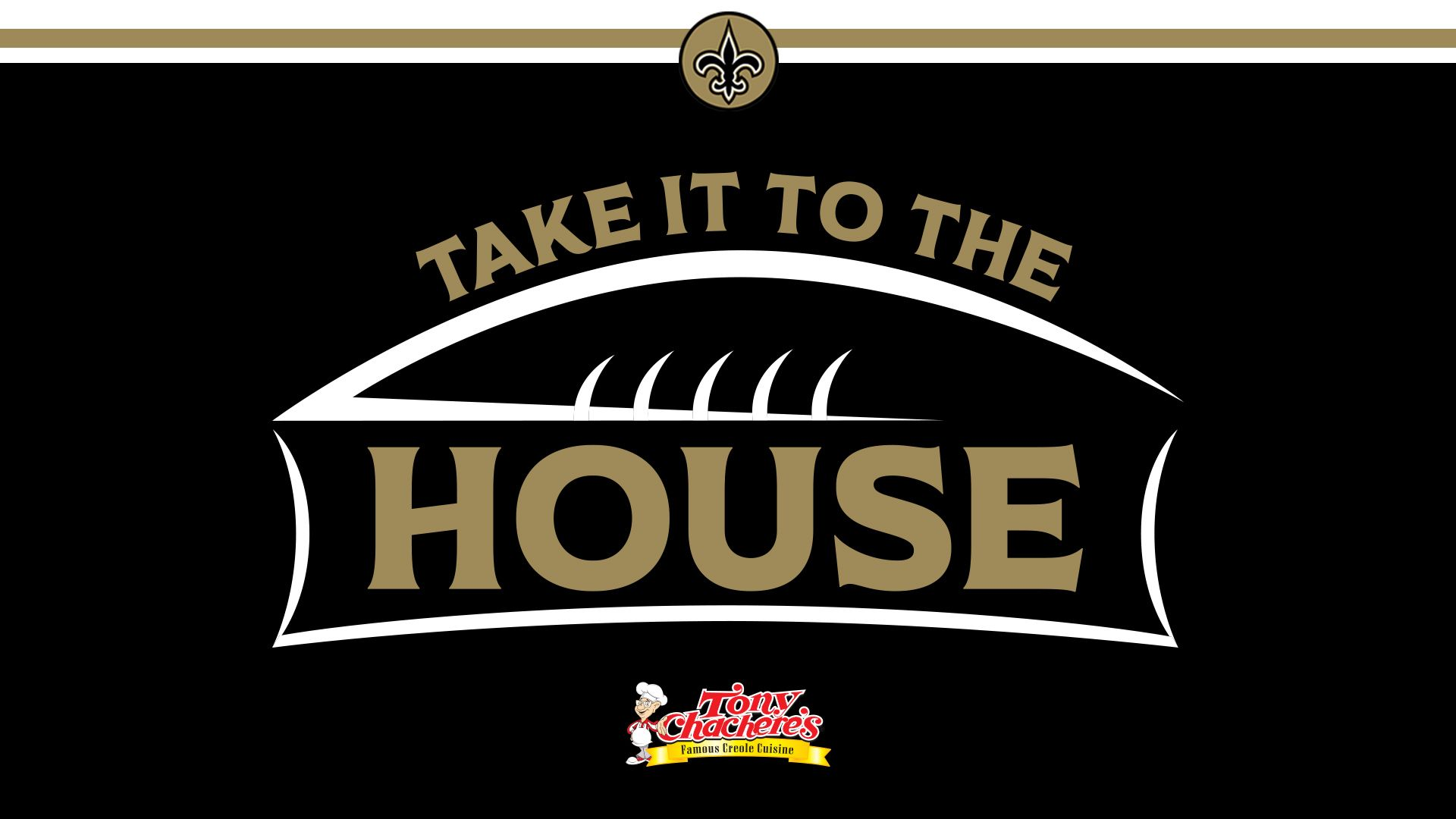 TakeittotheHouse_logos_HD