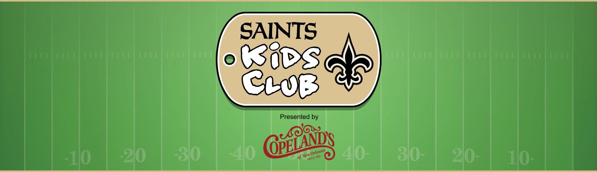 Promo-KidsClub-Header2-100318