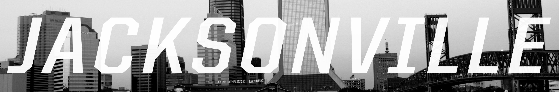 CP-TravelGuide-Skyline-Jacksonville-2560x4342-052319