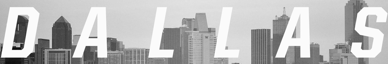 Promo-DallasHeader-TravelGuide-2560x1440-52218