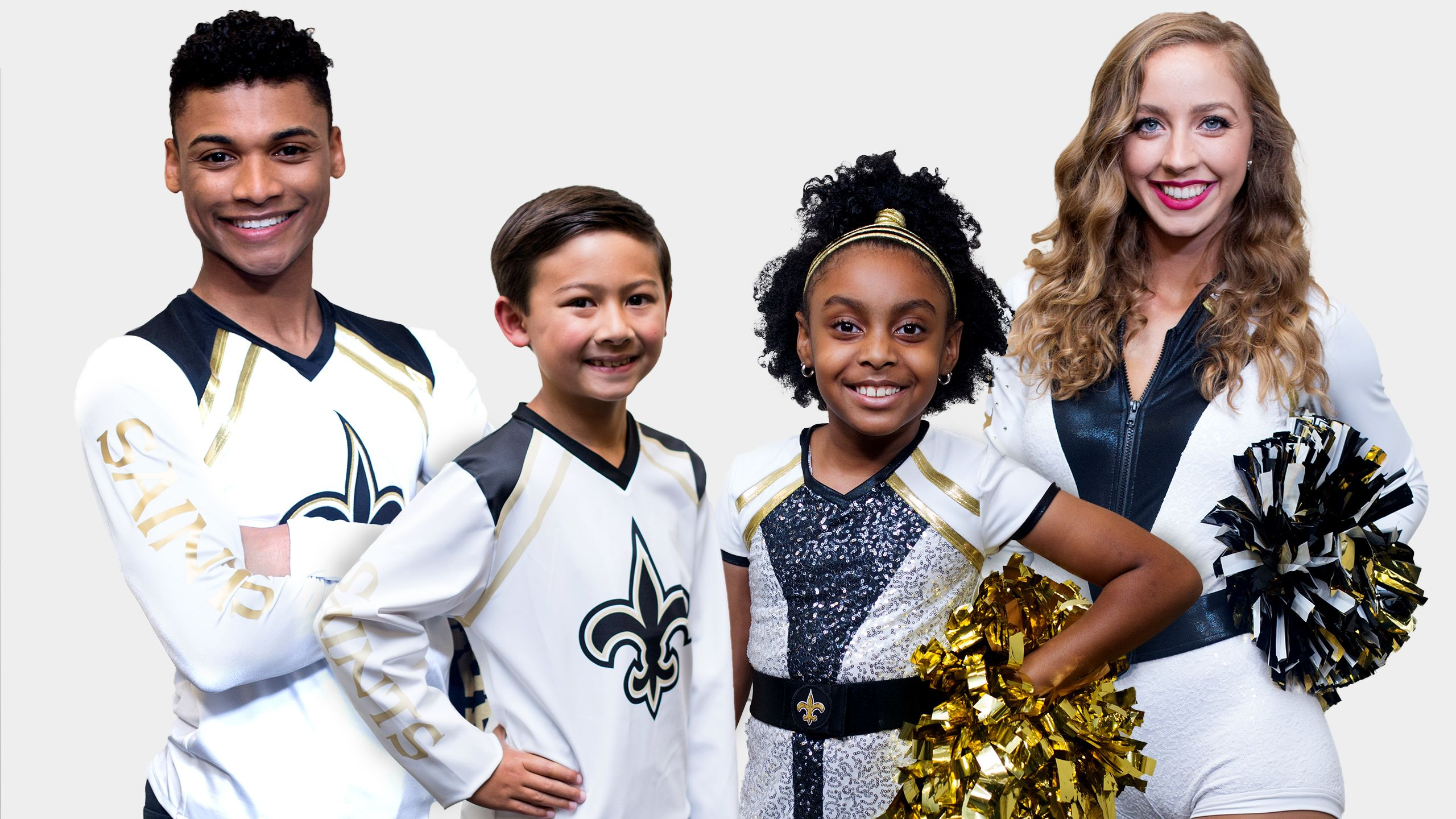 Jr-Saintsations-in-Uniform-v2