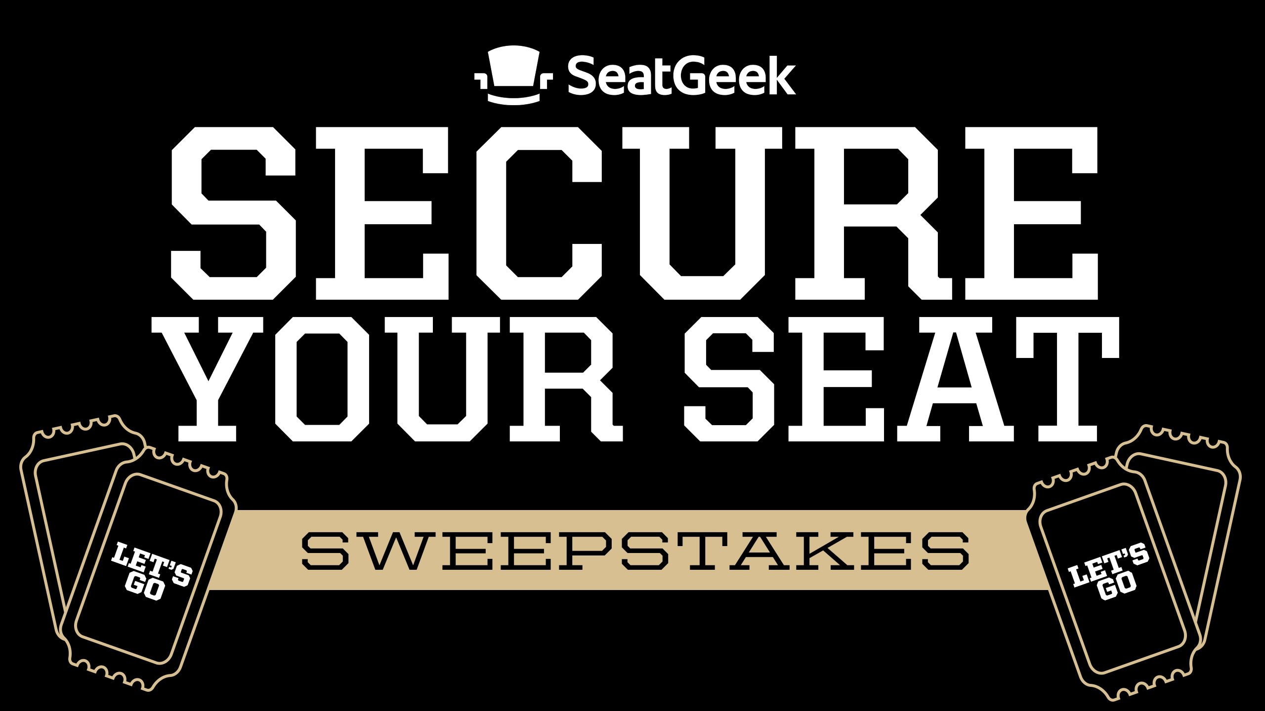 SG-SecureSeat-Sweeps