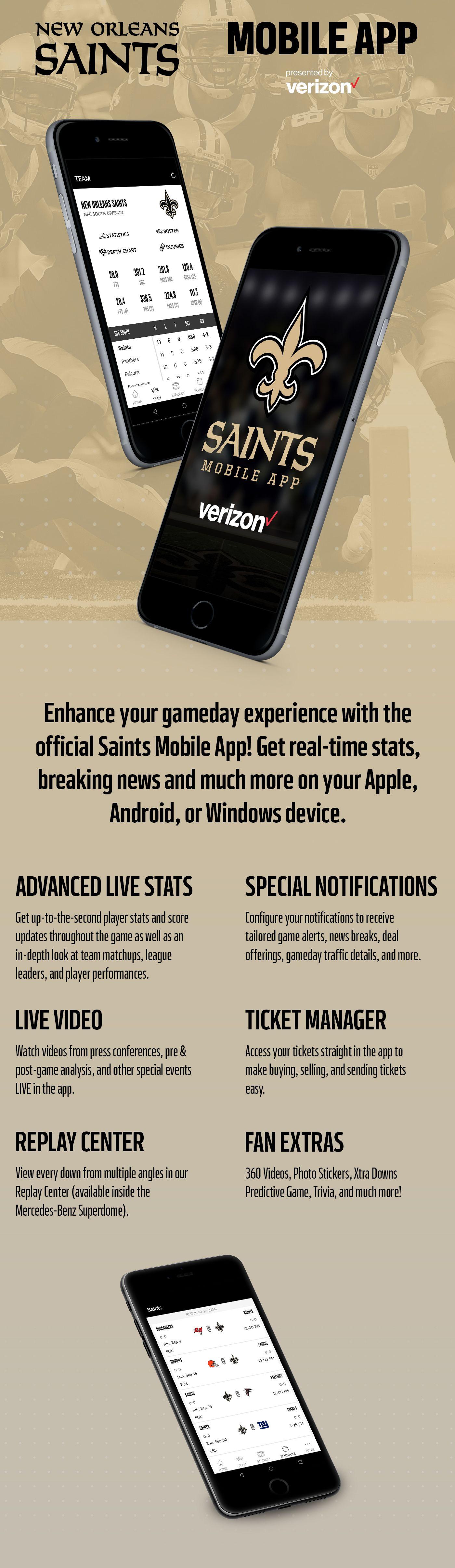 mobile-app-tall