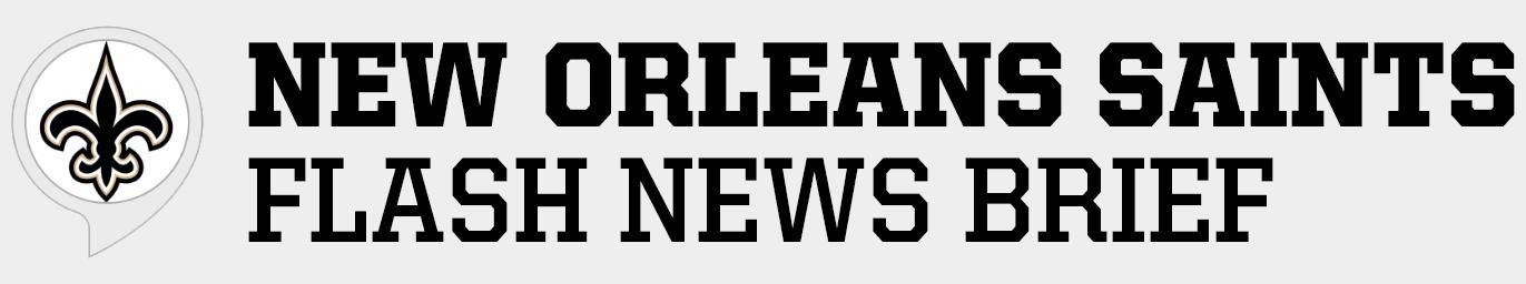 Photo-Saints-Alexa-News-Brief-Header-v2