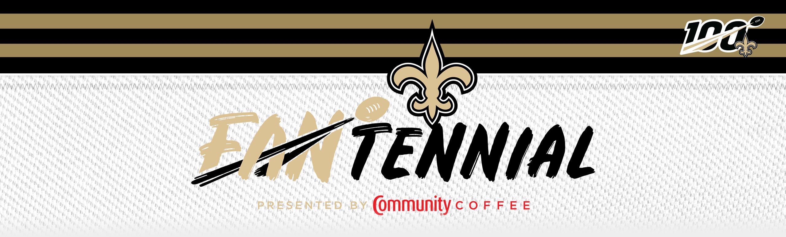 Saints_2019_Fantennial_Top_Page_Header-v2