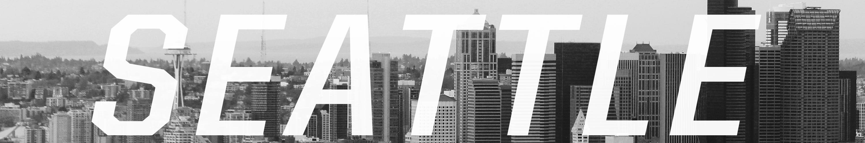 CP-TravelGuide-Skyline-Seattle-2560x4342-052319