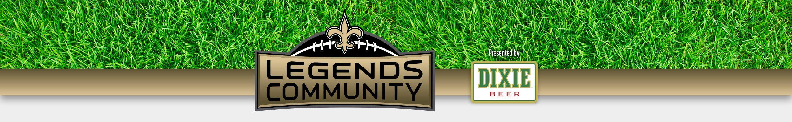 Promo-Legends-Community-Logo-v6-Grass-080718