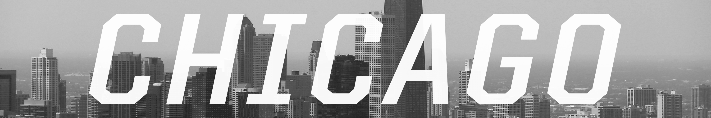 CP-TravelGuide-Skyline-Chicago-2560x4342-052319