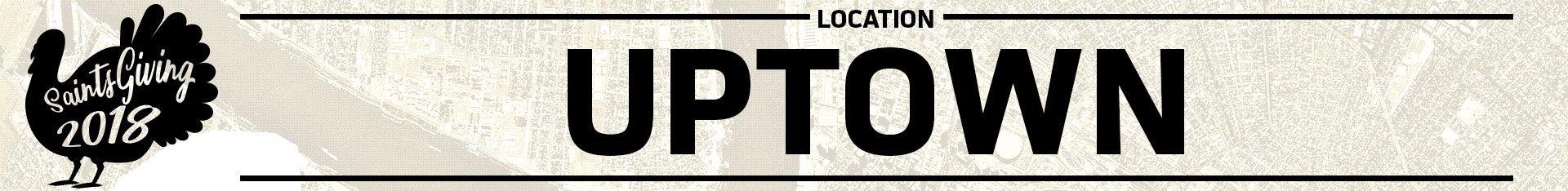 Promo-Saintsgiving-Uptown-1920-112418