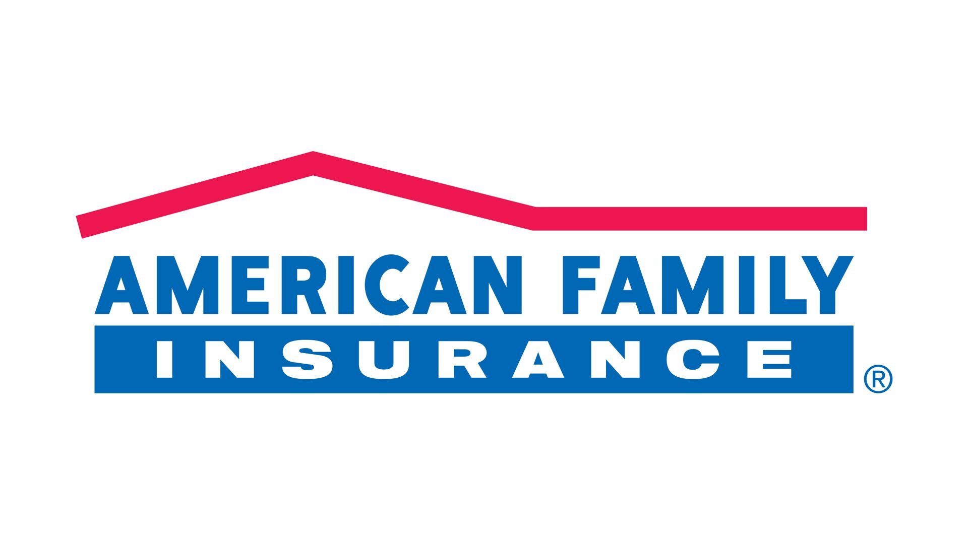 American Family Insurance All-Access Gameday Experience