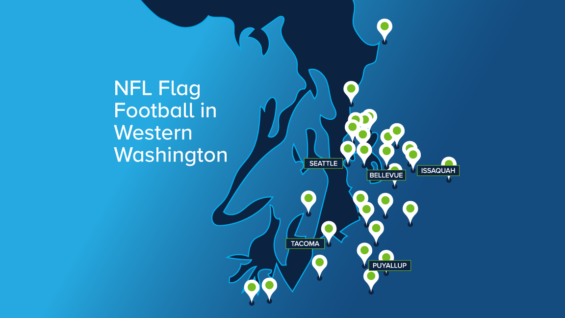 Find A League