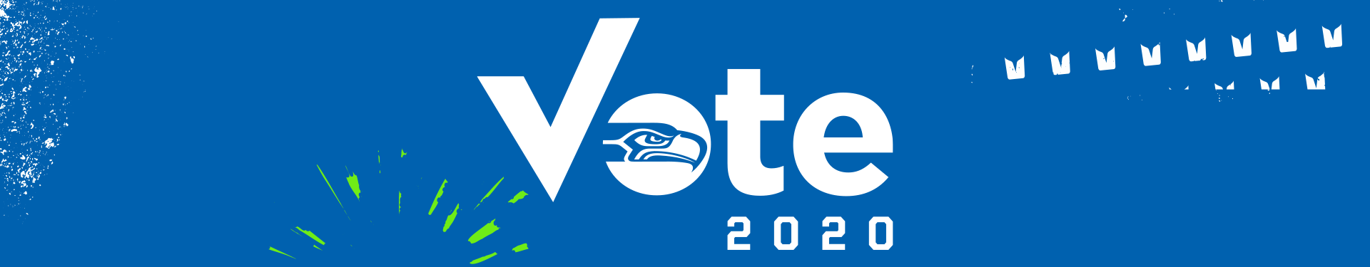 200831-vote-logo-page-header-1920x375