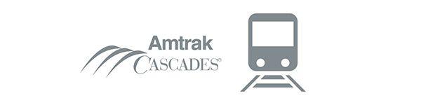 Amtrak Cascades Services