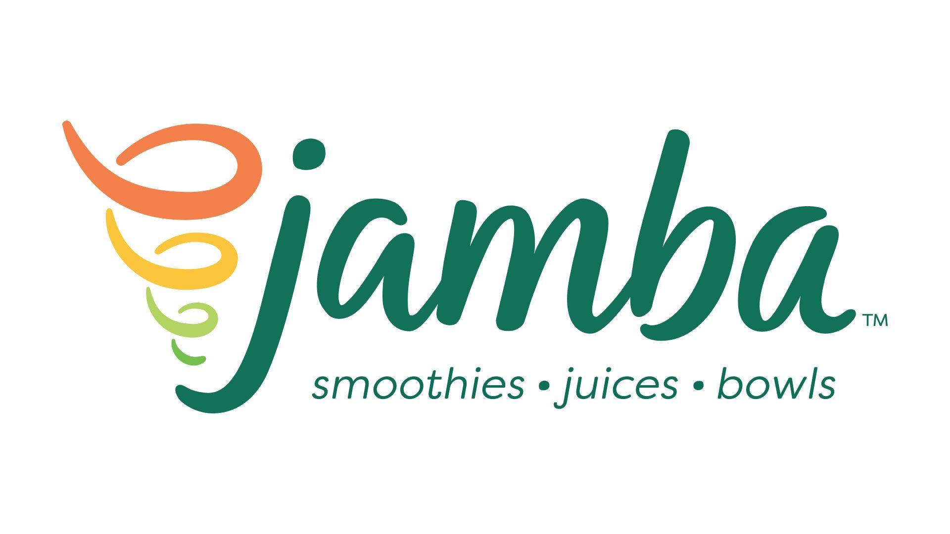 Jamba Juice | Washington PTA's