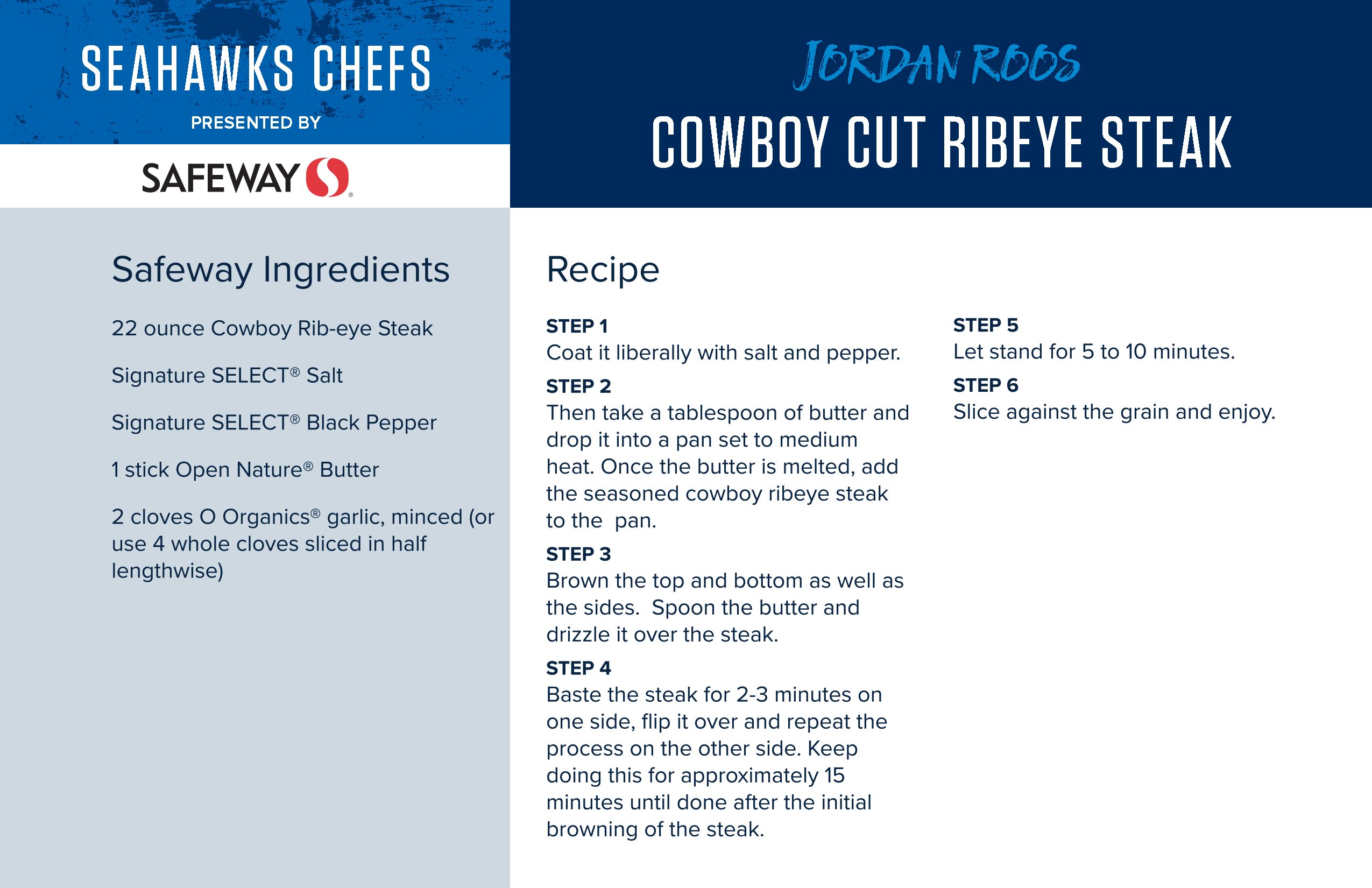 Seahawks Chefs_Jordan Roos-RecipeCard