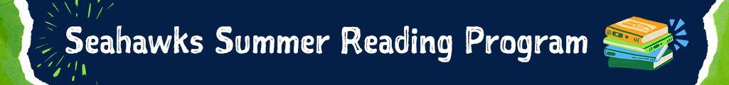 200730-Summer-Reading-Program-1025x120