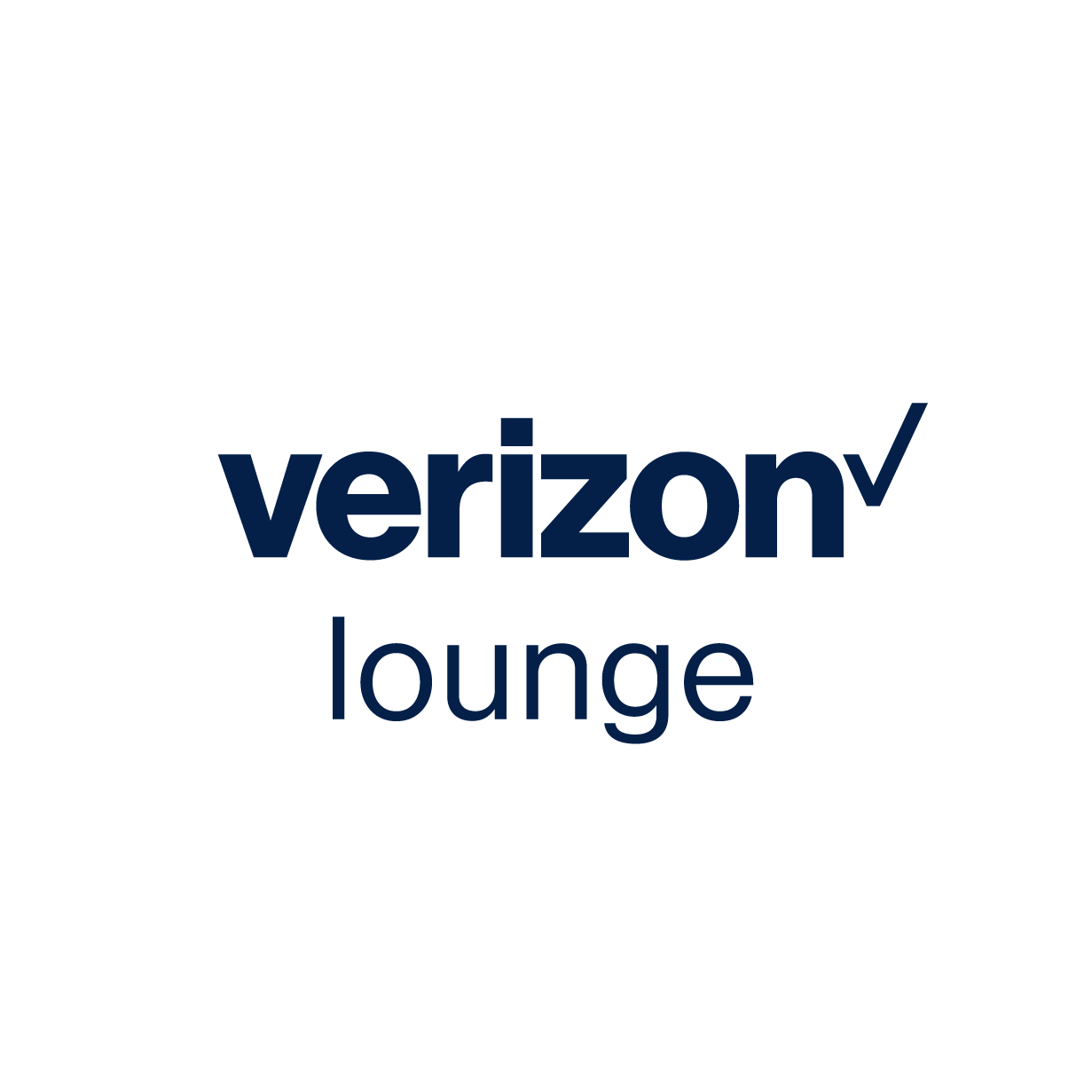 verizon-lounge