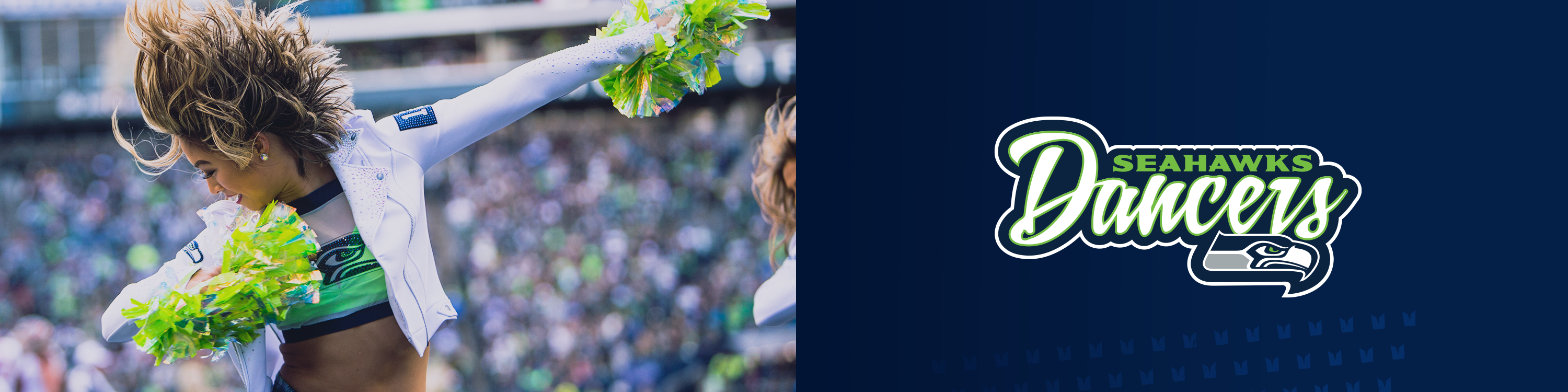 200508-seahawks-dancers-header3000x750