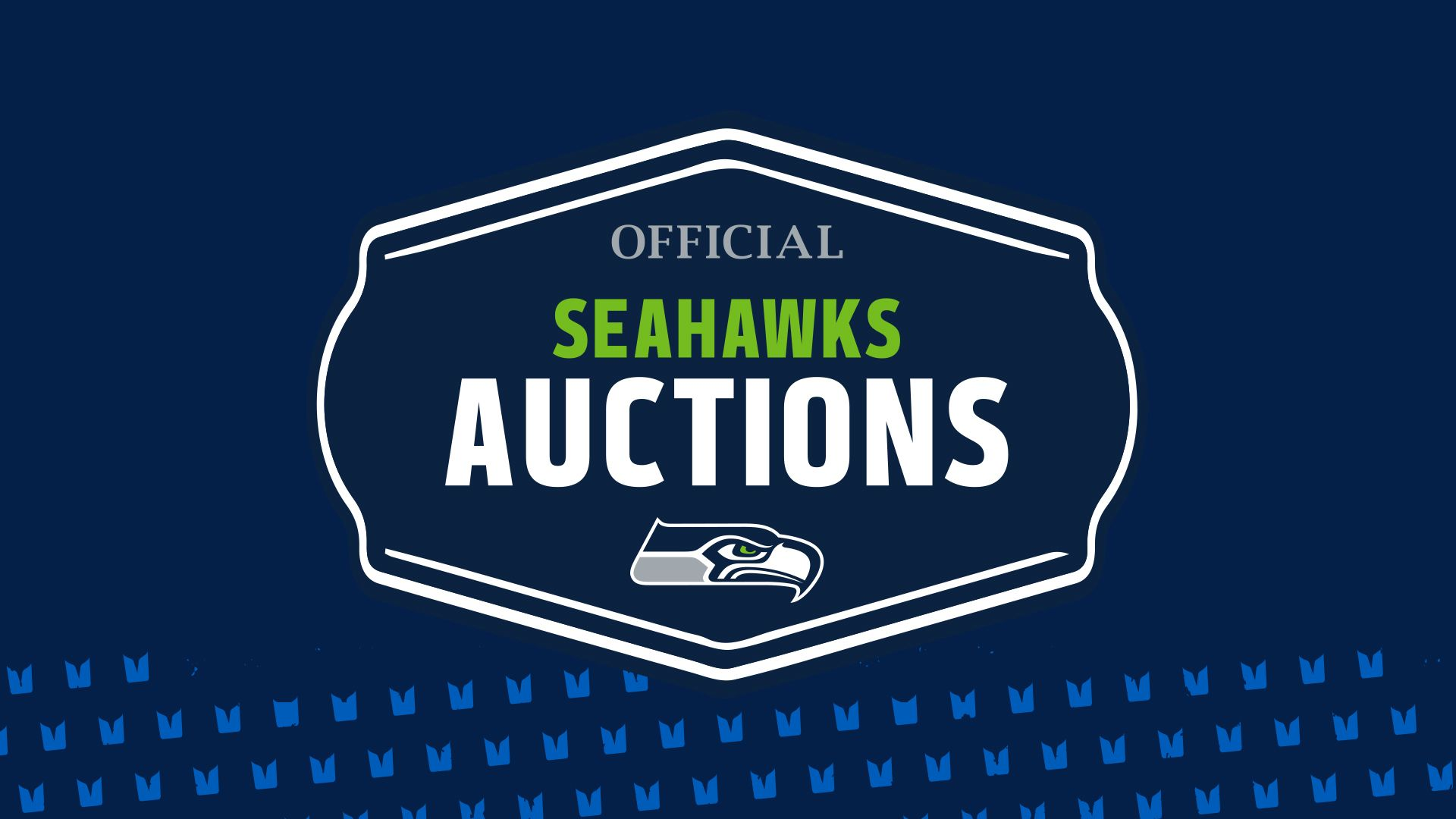 SeahawksAuctions_1920x1080