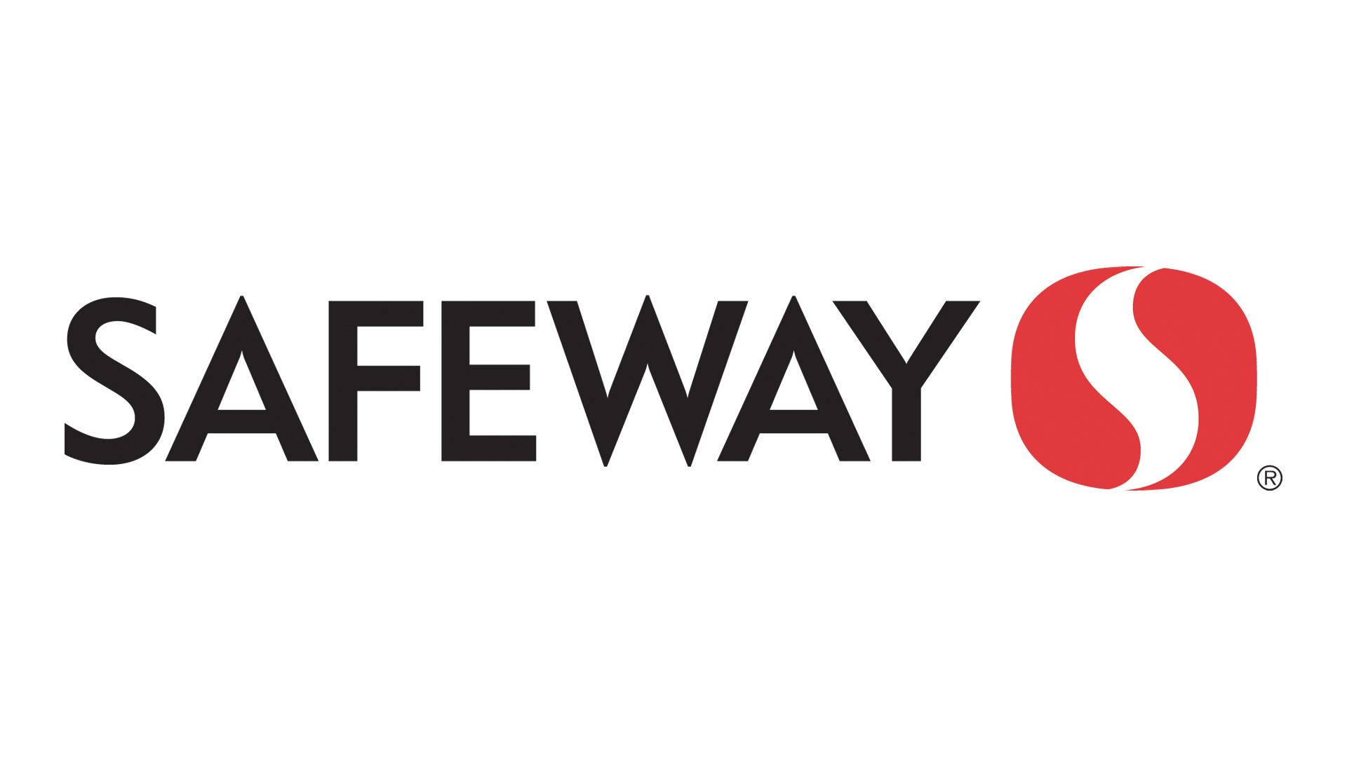 Safeway Accepting Donations At Register
